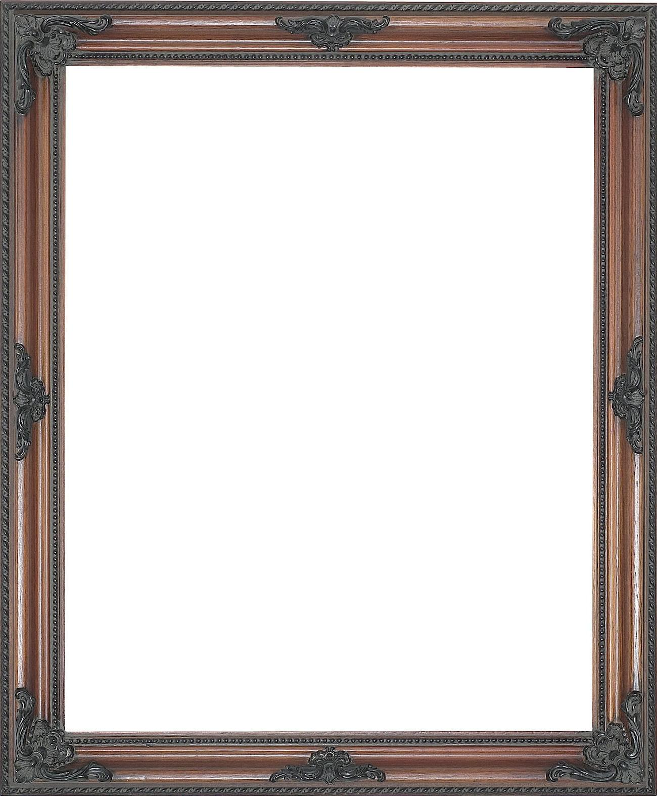 Custom Photo Painting Amp Picture Frames Online Frames