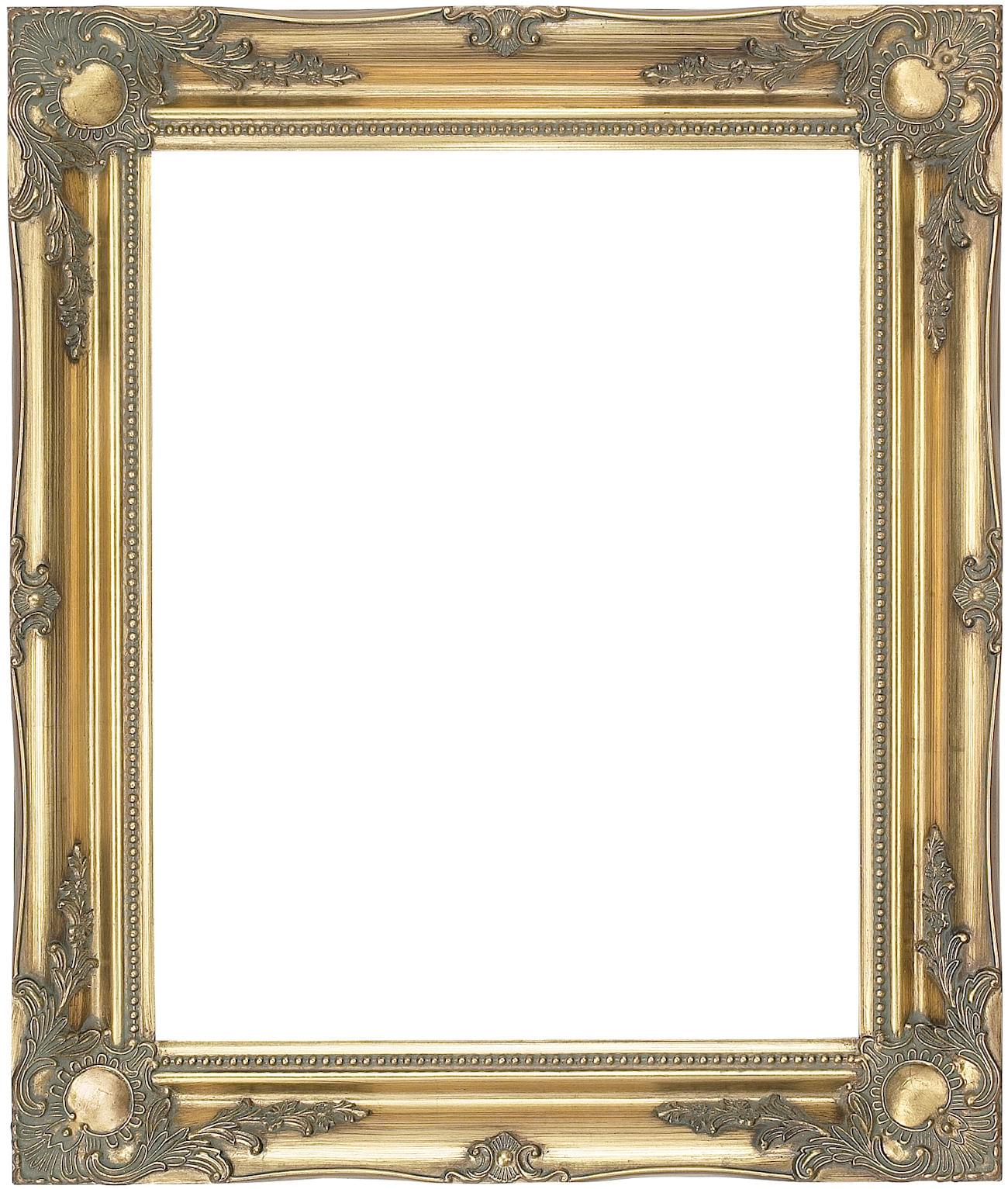 Custom photo painting picture frames online frames for Large a frame