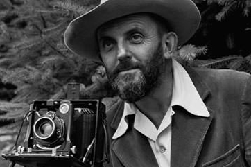 49 Most Influential Photographers In History Frames