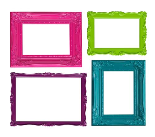 framing for your art style frames express blog