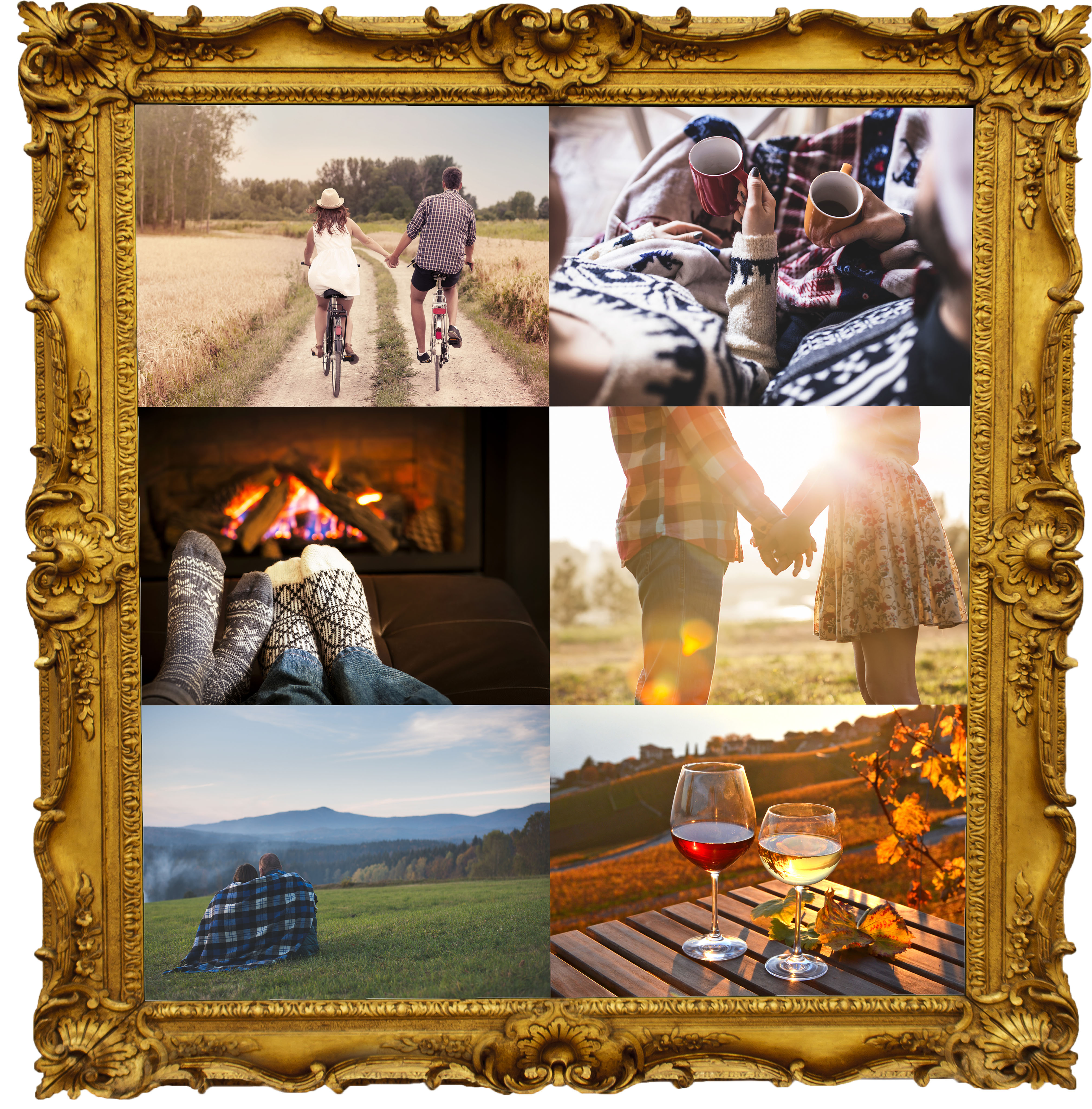 Multiframe memory montages frames express blog montage jeuxipadfo Gallery