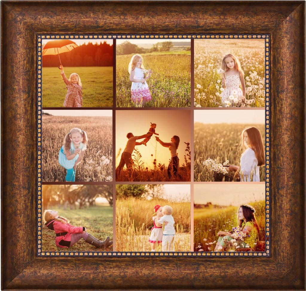 family-montage8-1024x972