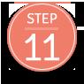 step-11