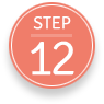 step-12