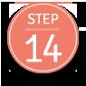 step-14