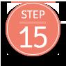 step-15