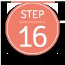 step-16