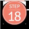 step-18