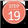 step-19