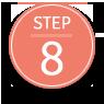 step-8