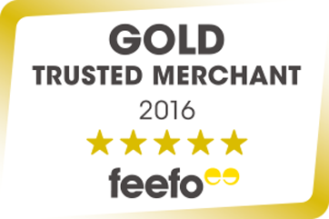 GOLD_Trusted_Merchant_2016_white_landscape featured
