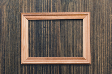 featured blog wood