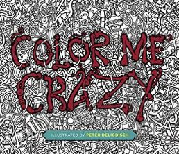 Colourmecrazy