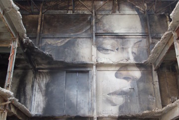 deansunshine_landofsunshine_melbourne_streetart_graffiti_StreetArtNews_RONE-The-Alpha-Project-10