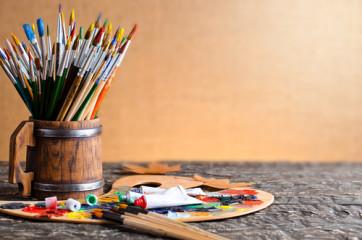 Art Studio1