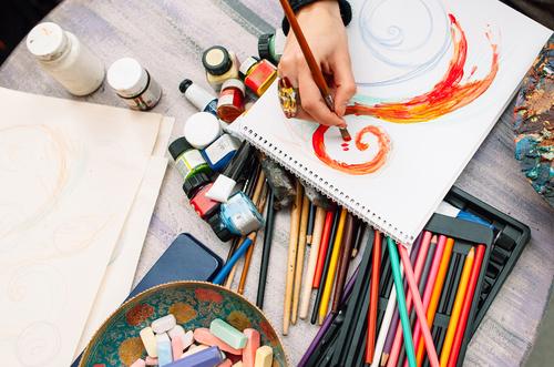 Art Studio2