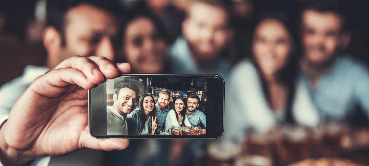 Liberate Your Facebook Photos