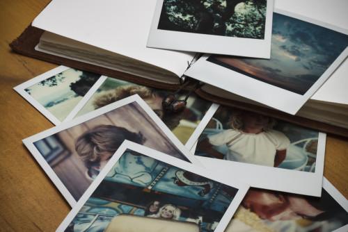 photoprojecttheme