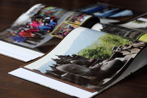 photobook photo project