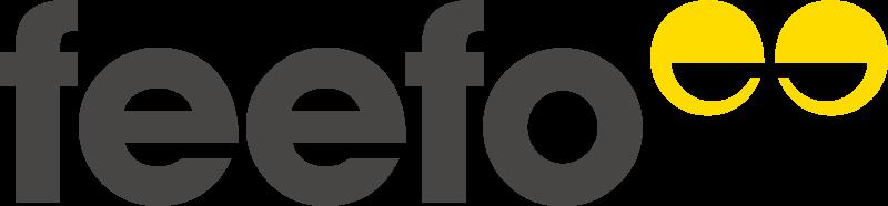 feefo_logo_RGB
