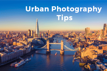 Urban-photography-Tips