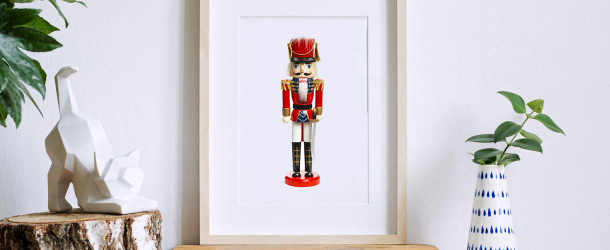 What to Frame Using a Box Frame: Special & Unusual Items