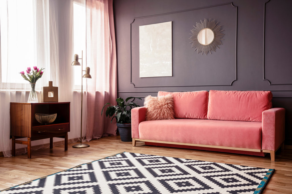 Small Changes That Make a Big Difference in Your Home