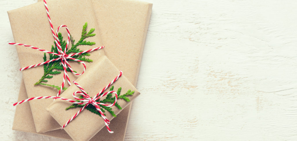 Thoughtful Gift Ideas Using Frames