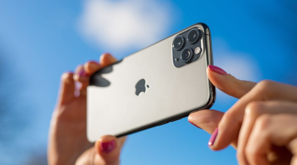 IPhone Camera Tips and Tricks That Will Improve Your Photographs