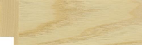 Wooden Oak Timber Picture Frames Frames Express