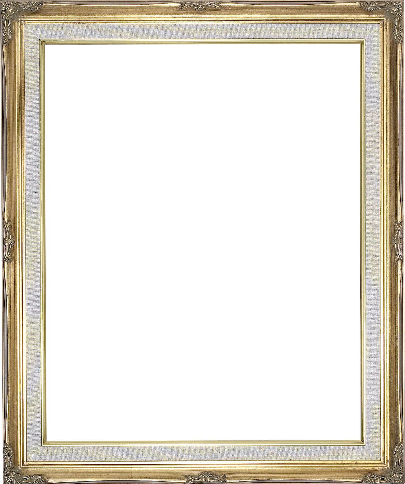 Custom photo painting picture frames online frames express 813 100 25mm gold linen swept jeuxipadfo Image collections