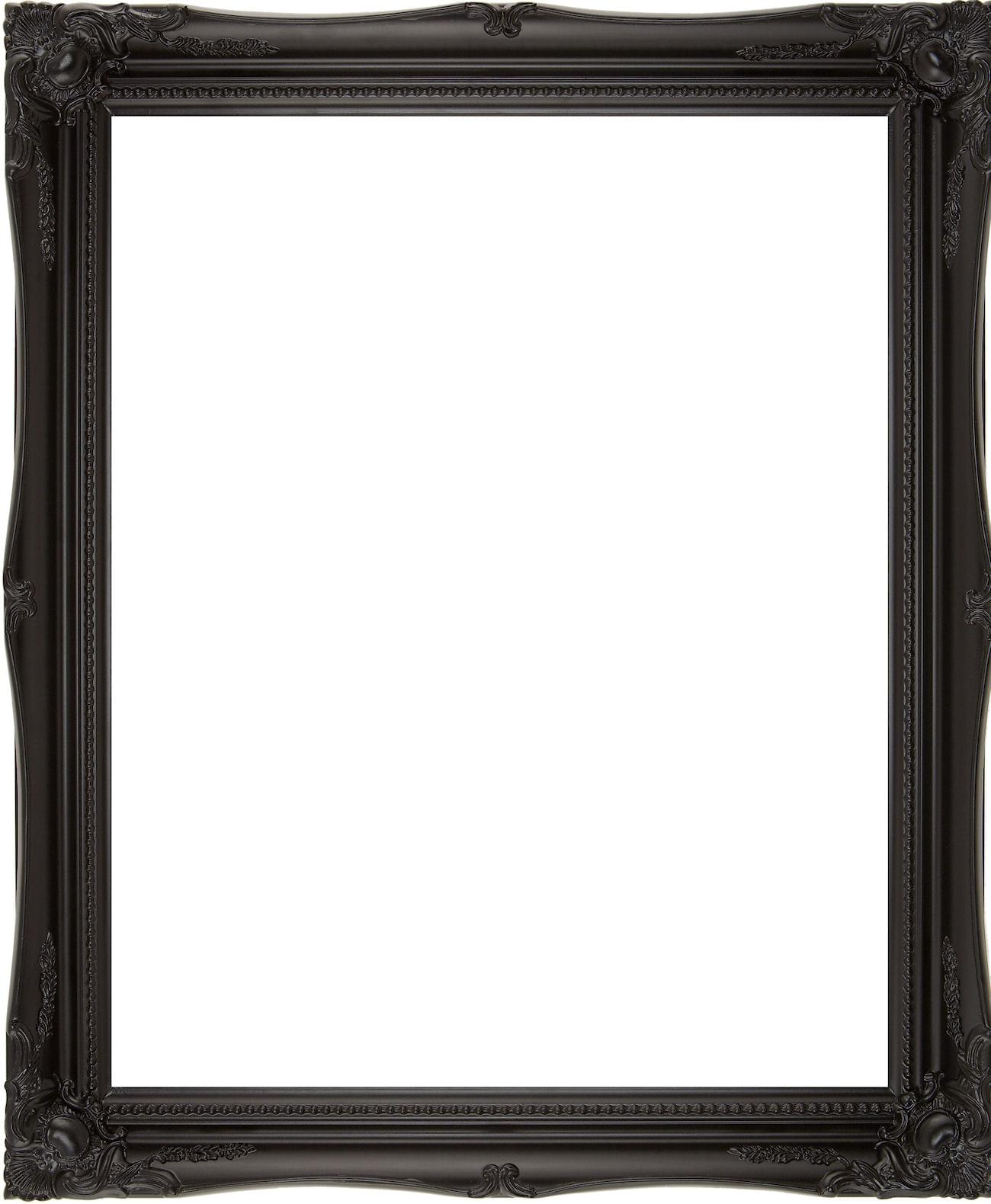 Frame vintage frame vector element r for Large a frame