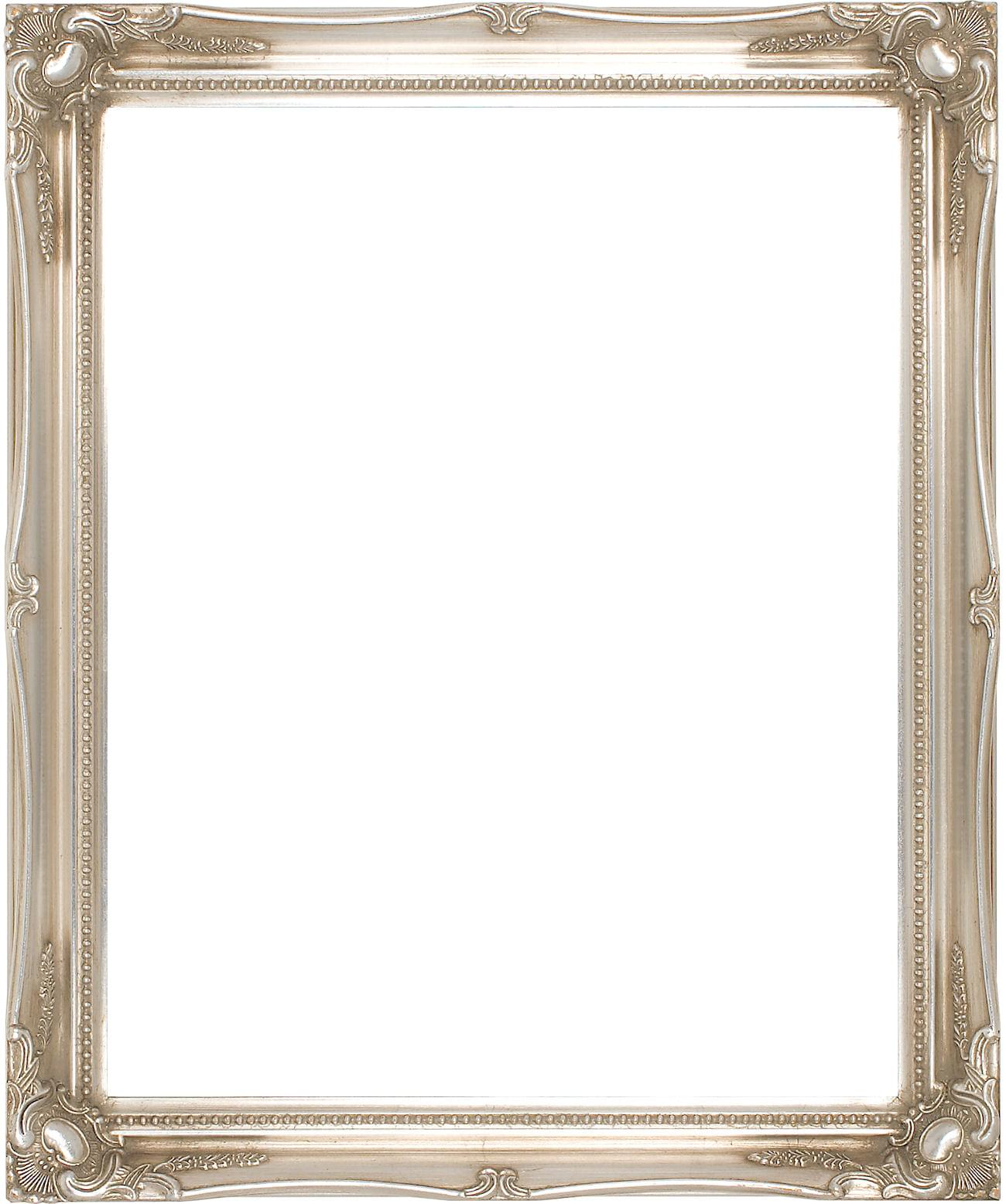 Custom Photo Painting Picture Frames Online Frames Express