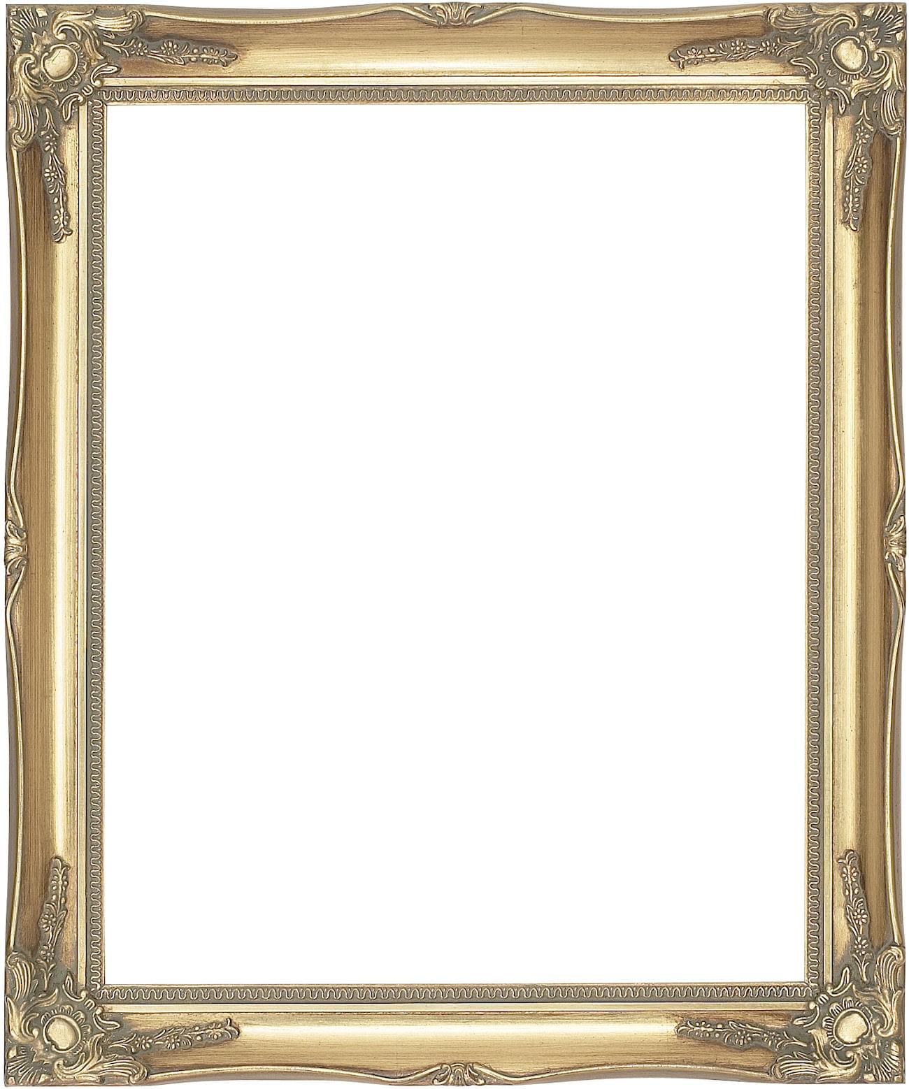 Custom Photo, Painting & Picture Frames Online | Frames Express