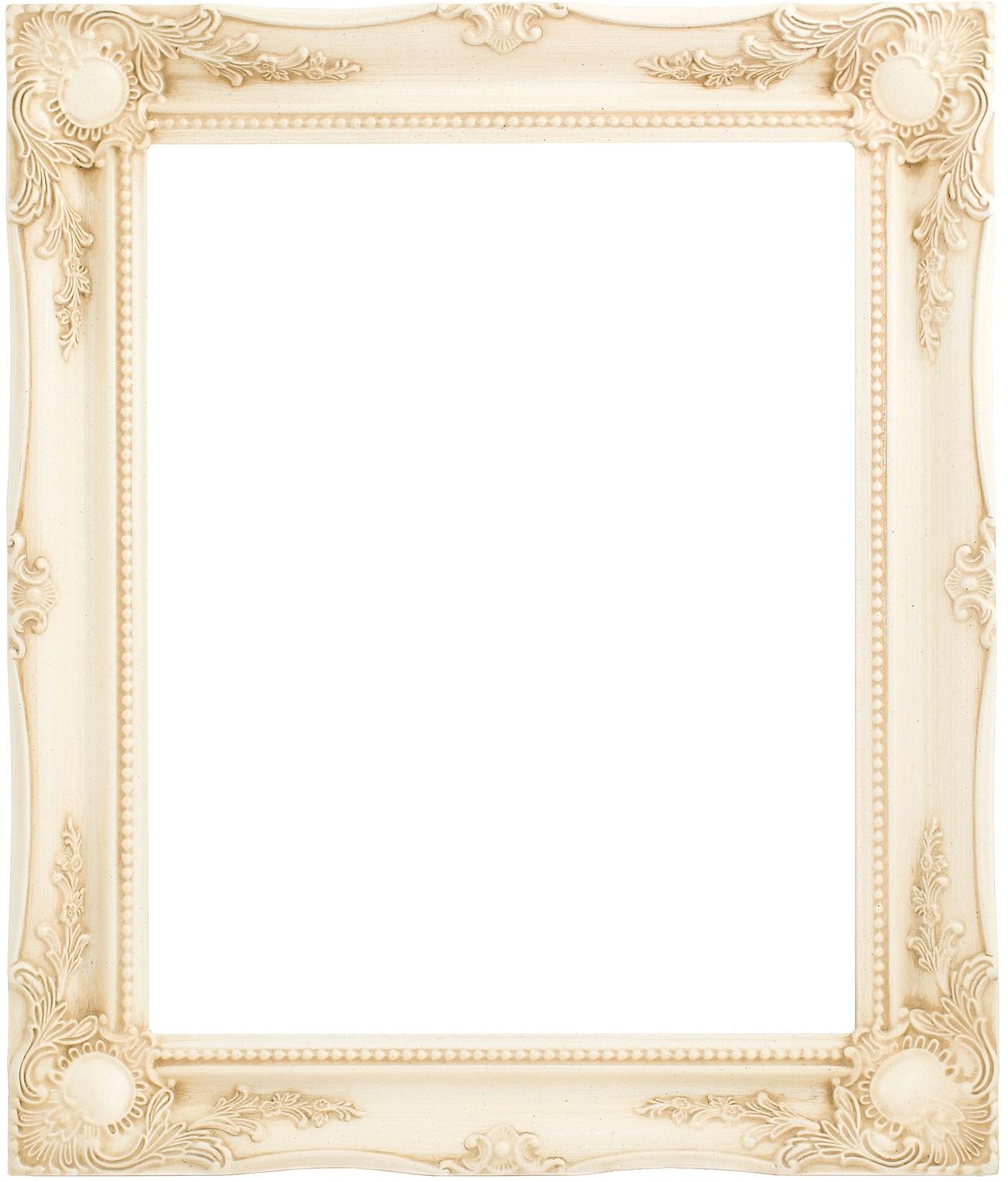 Custom photo painting picture frames online frames express large view jeuxipadfo Gallery