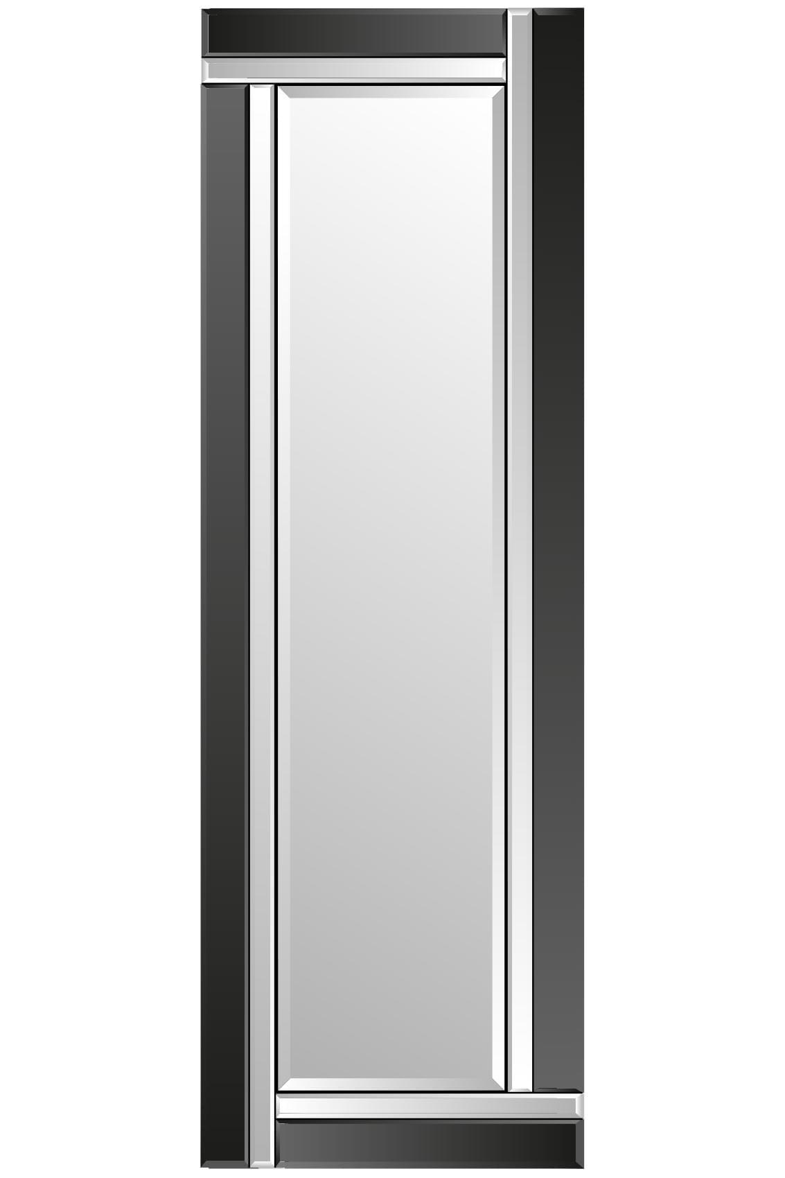Custom frames for mirrors online gallo for Custom framed mirrors